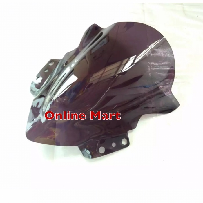 visor ninja RR mono