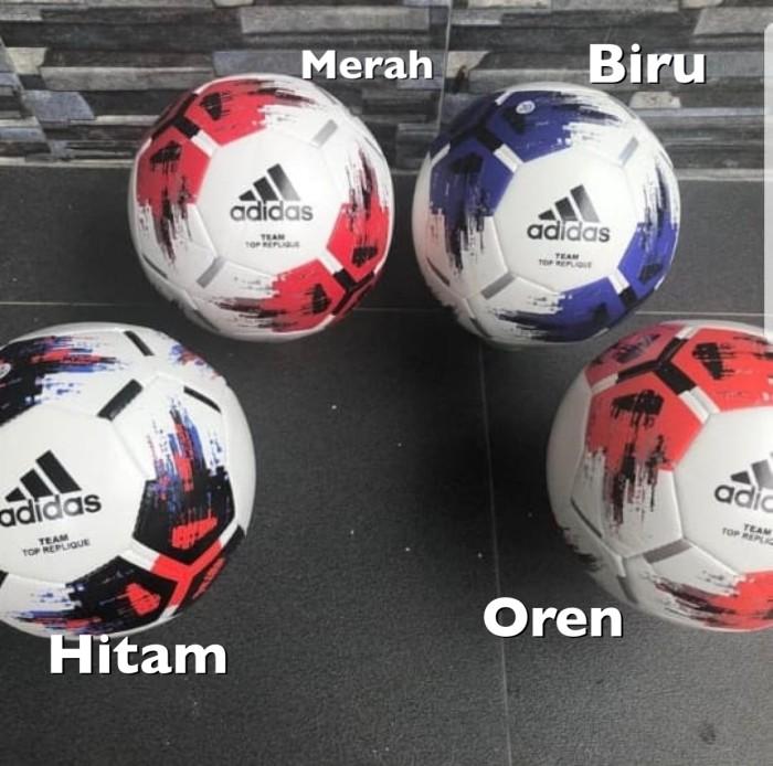 harga Bola sepak football adidas baru Tokopedia.com