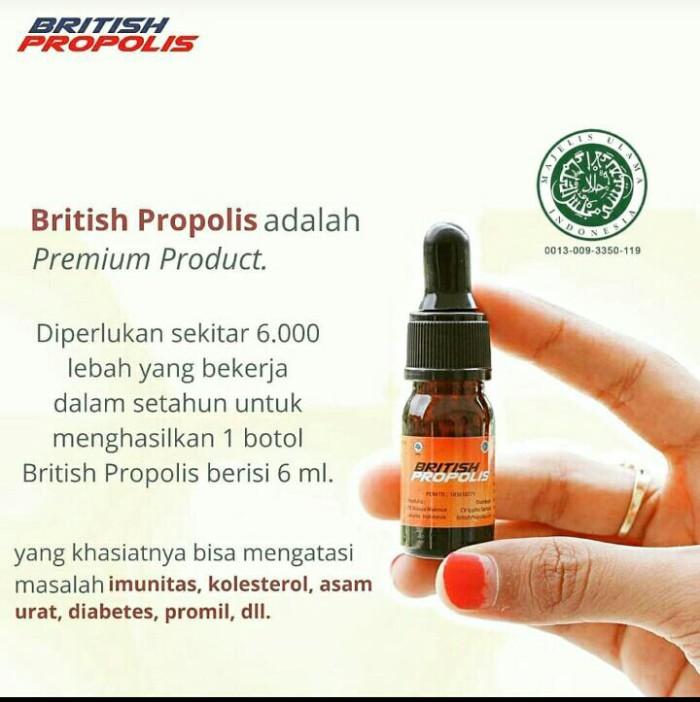 asociación de diabetes mengkudu utk
