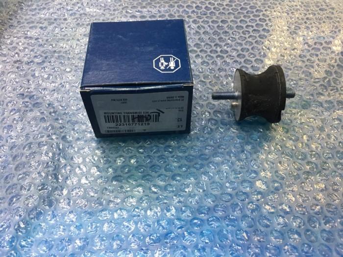 Foto Produk Mounting Transmisi/ gearbox bmw e36 e46 e39 Lemforder Harga 1 dari toko onderdil bmw