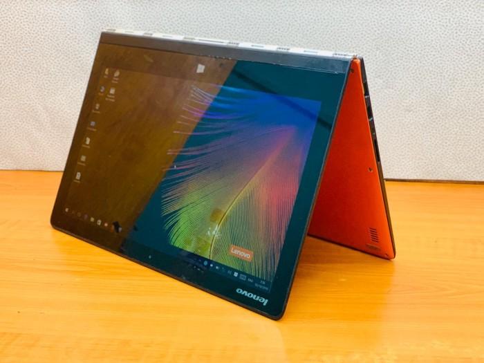 Info Lenovo Yoga 3 Pro Katalog.or.id