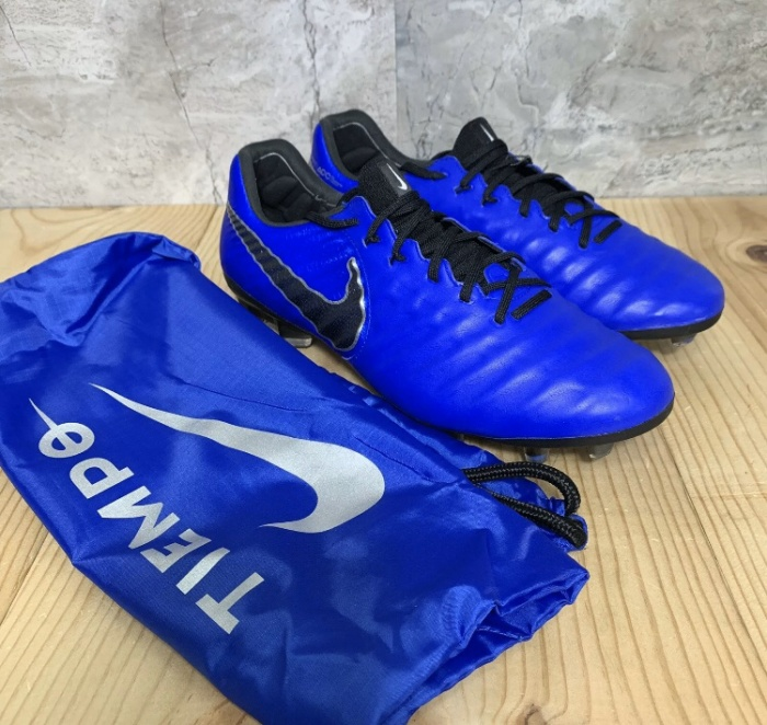 Realistic biology ourselves  Jual Nike Tiempo Legend 7 Elite FG