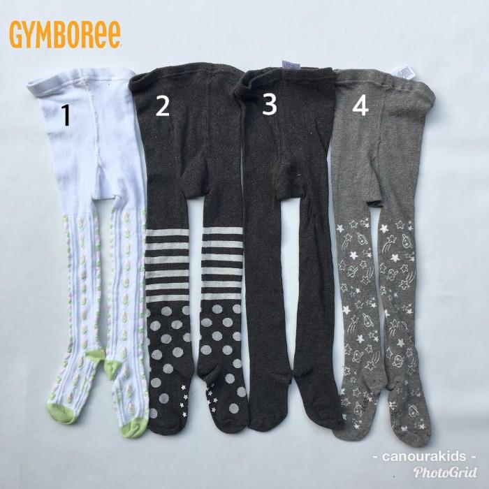 Gymboree girls flower shower hat size 12-24 mos nwt