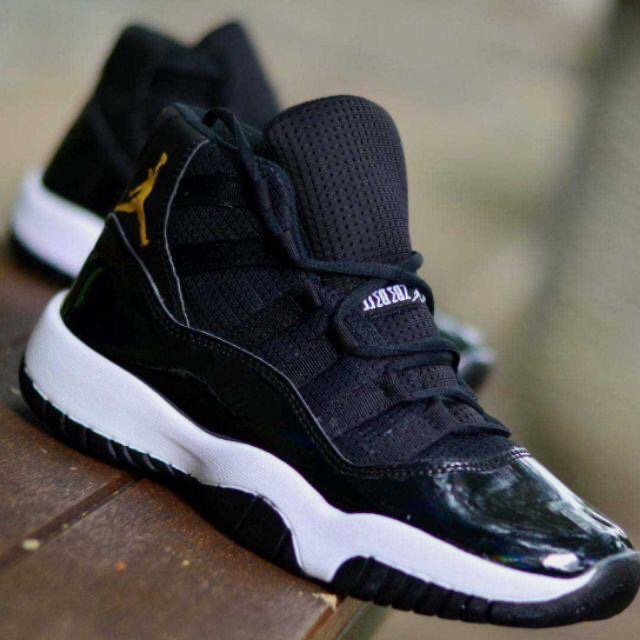sepatu adidas basket kw