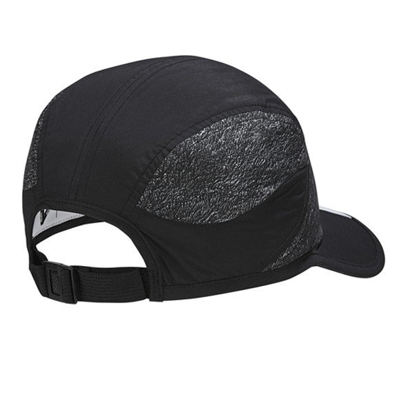 Jual ADIDAS X PALACE 5-PANEL CAP (BLACK) BNWT - Ivan Victor Lucas ... 07b918750de
