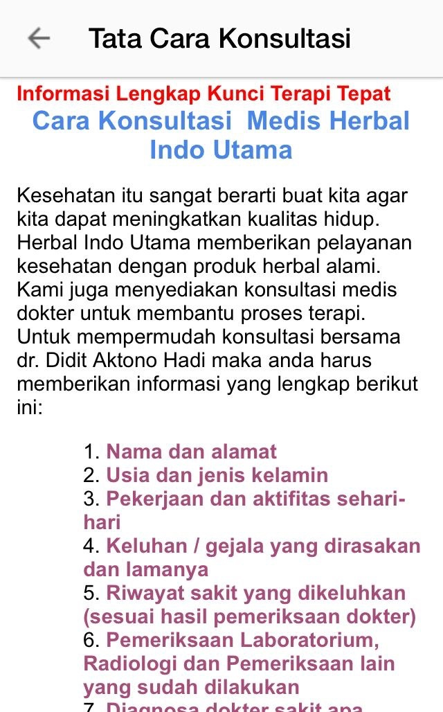 Jual Hiu Thypucare Herbal Penyakit Tipes Gratis Konsultasi Jakarta Timur Febryan Paudi Tokopedia