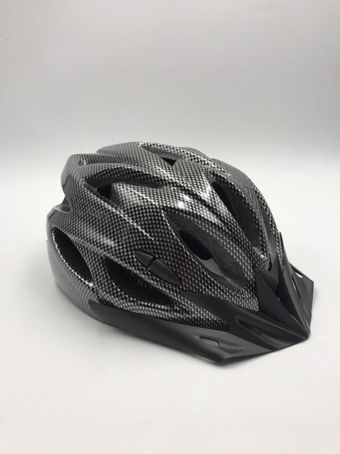 harga Helm sepeda gunung import Tokopedia.com