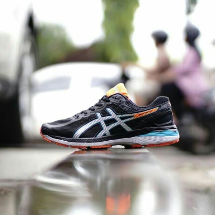 Jual Murah Sepatu Asics Nimbus Gt 20 Sepatu Tenis Sepatu Batminton ... 2cdadab616