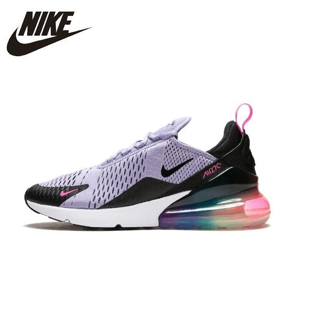Jual Nike Airmax 270 Ultramarine Premium Original sepatu nike wanita ... bc4f51a3eb