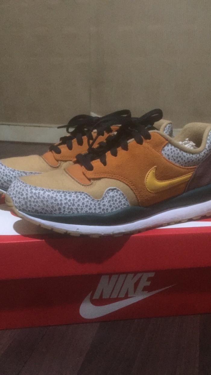 Jual Nike air safari SE - Kota Medan - Arazamaza | Tokopedia