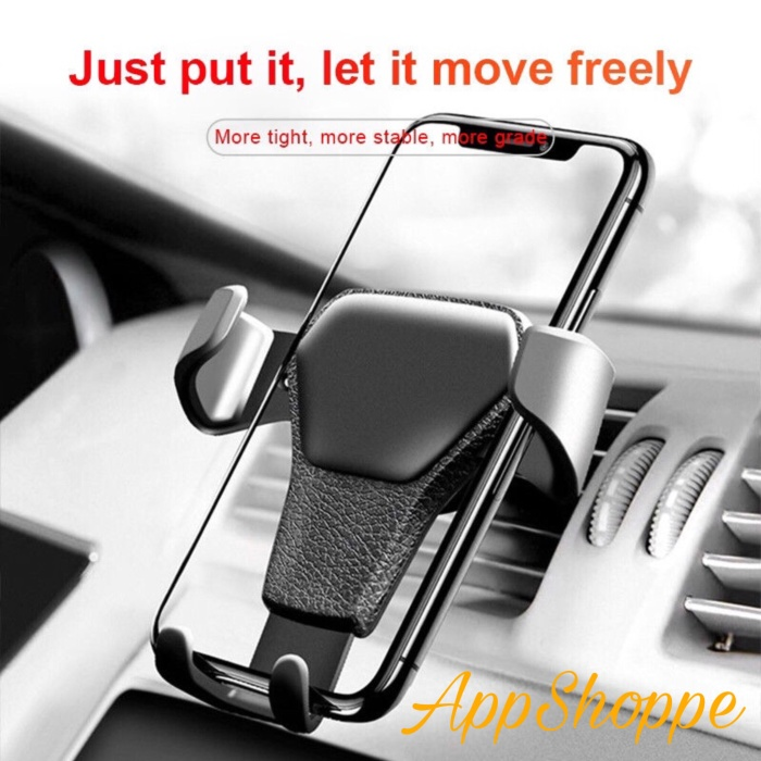 Best car handphone holder terminal cable