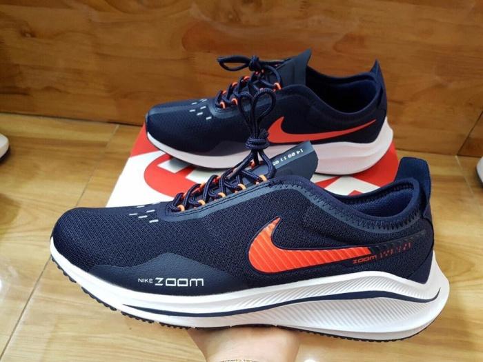 7c858ad3b1f2 Jual Nike Zoom Exp z07 Premium Original   sepatu pria - Claressa ...