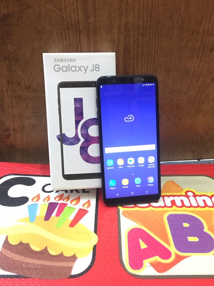 Download 98 Koleksi Gambar Galaxy J8 Terbaik Gratis