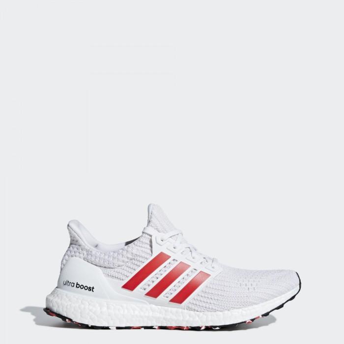 96bb834a3eebf Jual Adidas ultraboost db3199 - Bawang Putih Tunggal 95