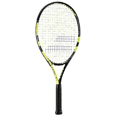 harga Babolat nadal junior 25 ( raket tenis junior 25 inch ) Tokopedia.com