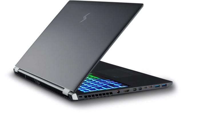 Jual Laptop Gaming Digital Storm Triton i7 8750 16GB 512GB GTX 1070 MaxQ -  Kota Tangerang - Bendera Kapal   Tokopedia