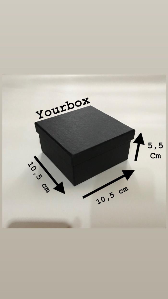 Jual Gift Box Hard Box Box Kecil Box Jam Tangan Kotak Hadiah Kotak Keci Kota Tangerang Indocraft & Souvenir