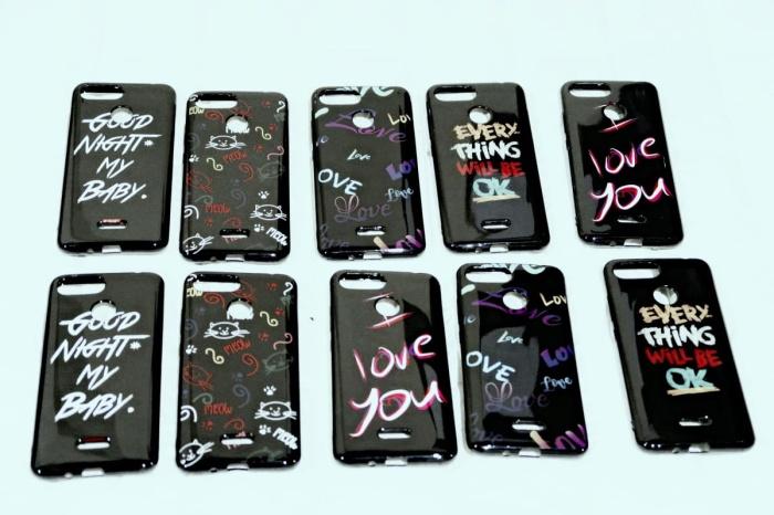 1020+ Wallpaper Romantis Untuk Hp Samsung Terbaik