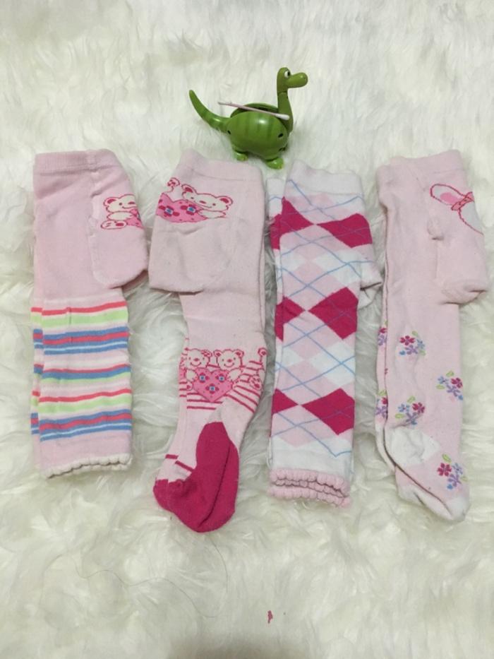 Jual Legging Bayi 0 3 Bulan Kota Bekasi Saleonsale Tokopedia
