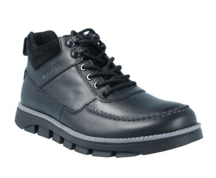 Foto Produk Sepatu Boots Kulit PAKALOLO BOOTS N08195 dari PAKALOLO BOOTS