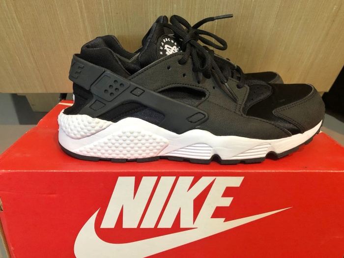 Jual Nike Huarache Original - Jakarta