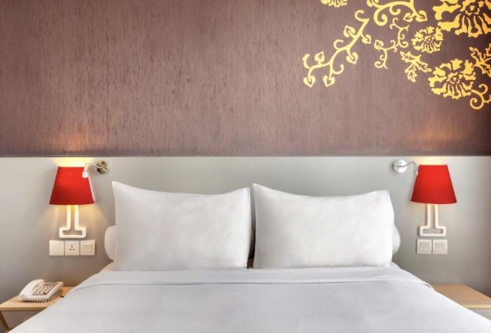 Unduh 700 Wallpaper Dinding Malang Queen Malang City East Java HD Terbaru