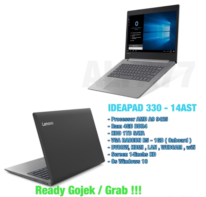Amd Gaming Laptop Deals Games Of Things