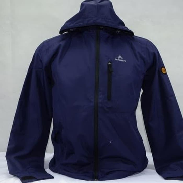 5300 Koleksi Desain Jaket Eiger Terbaru