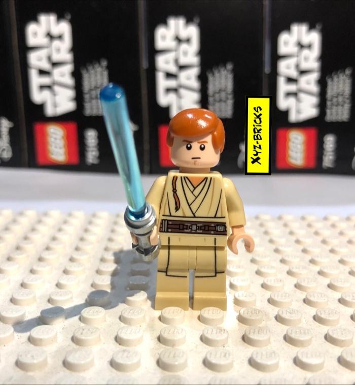 LEGO® Brick HARRY POTTER™ NEW SPIDER LOT x5 accessories 100/% LEGO 2 Black 3 DTan