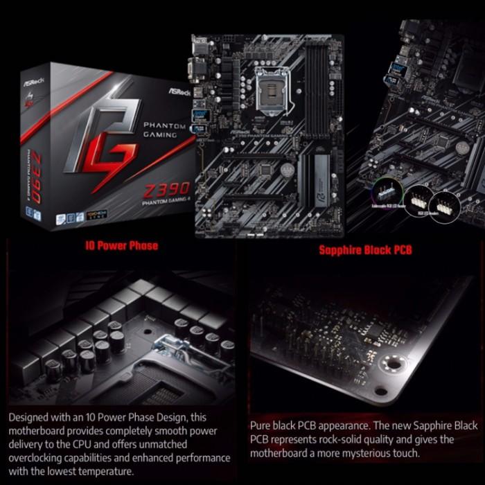 Jual PC Intel i5 9600K RTX 2060 RAM 32GB SSD Cube Gaming Klassis Pesanan -  Kab  Tangerang - PIXL Komputer   Tokopedia