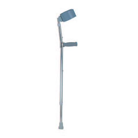 Foto Produk Alat bantu jalan / Tongkat siku / GEA Stick FS 933 Elbow dari Gudang Sehat Store