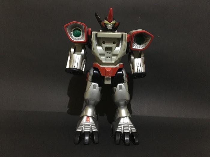 76+ Gambar Q Ranger Terbaik