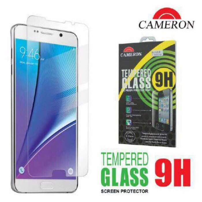 Foto Produk Tempered Glass for Oppo F11 Antigores Kaca dari Eternal ACC