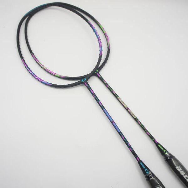 Katalog Raket Badminton Astec Katalog.or.id