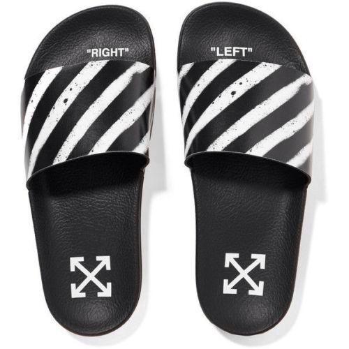 sandal off white original shop 29b8c 1d0e5
