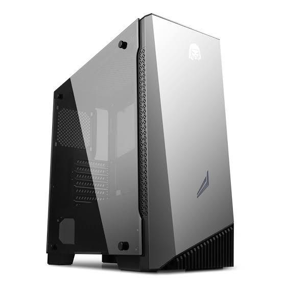 harga Pc rakitan gaming i7 8700 /gtx1060 6gb/16gb ddr4/ssd/hdd/gaming design Tokopedia.com