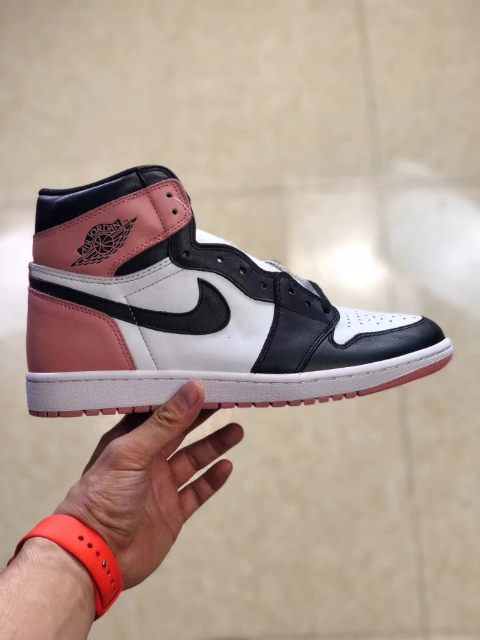 outlet store 9823b 7bc2b Jual NIKE AIR JORDAN 1 RETRO HIGH OG