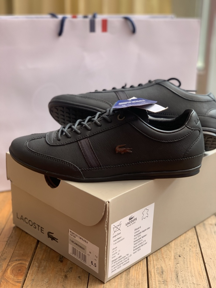 Info Aldo Shoes Jakarta Katalog.or.id