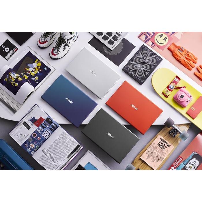 harga Laptop asus a412fl - i3 8145u 4gb 512gb mx250 2gb 14  fhd win10 resmi Tokopedia.com