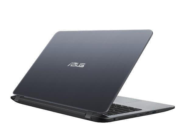 harga Asus a407ua i3-7020/8gb/ssd 256gb+ 1tb hdd/14inch/win10 original slim Tokopedia.com