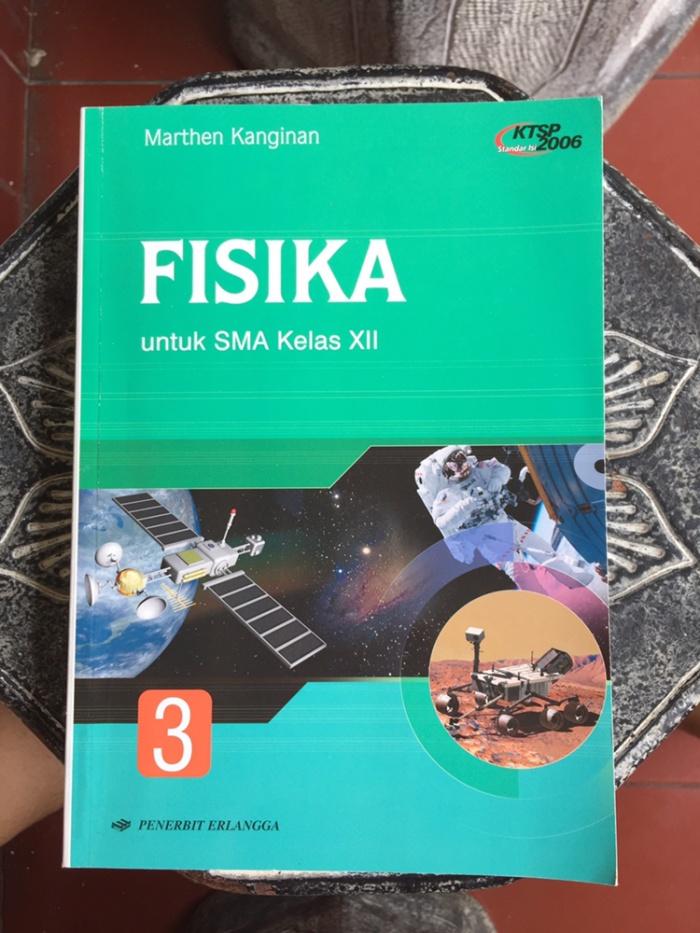 Download Buku Fisika Marthen Kanginan Kelas Xii Maiwithdscanor S Ownd