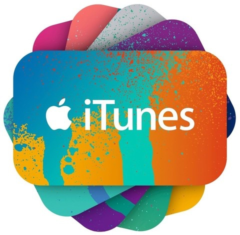 picture about Printable Itunes Gift Card identify Jual iTunes Present CARD IGC location indonesia print fisik redeem code - Kota Tangerang - sStore_identity Tokopedia