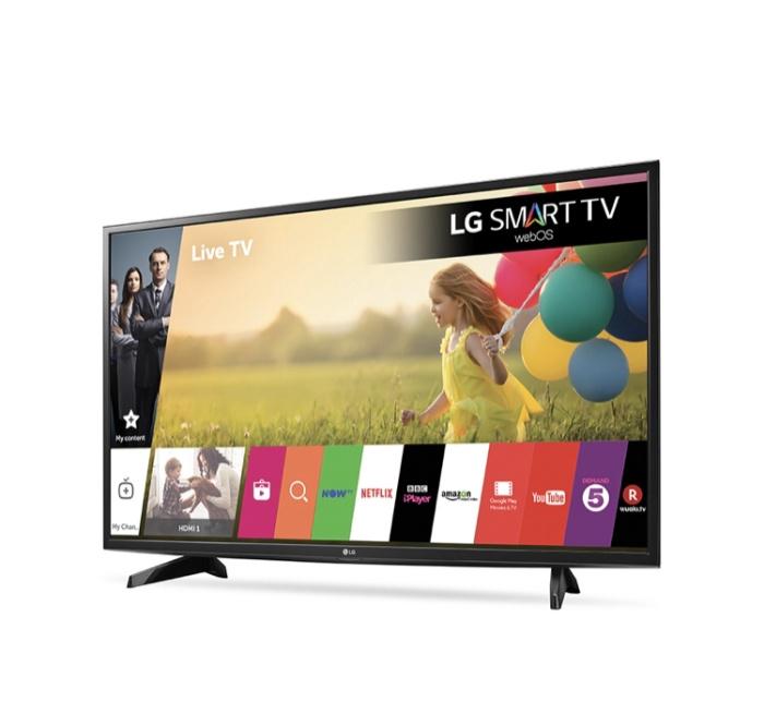 Info Tv Lg 32 Katalog.or.id