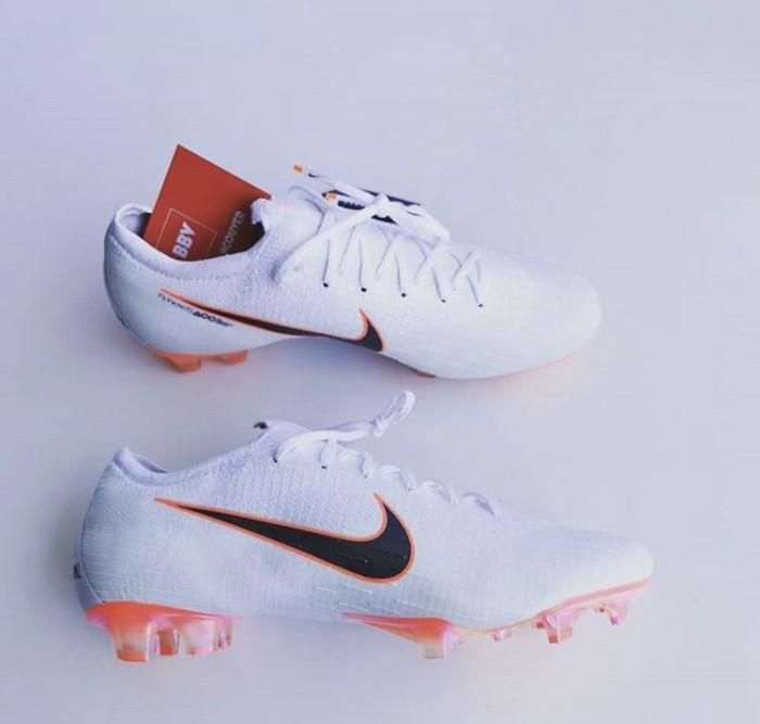 Jual Nike Mercurial Vapor 12 Elite FG