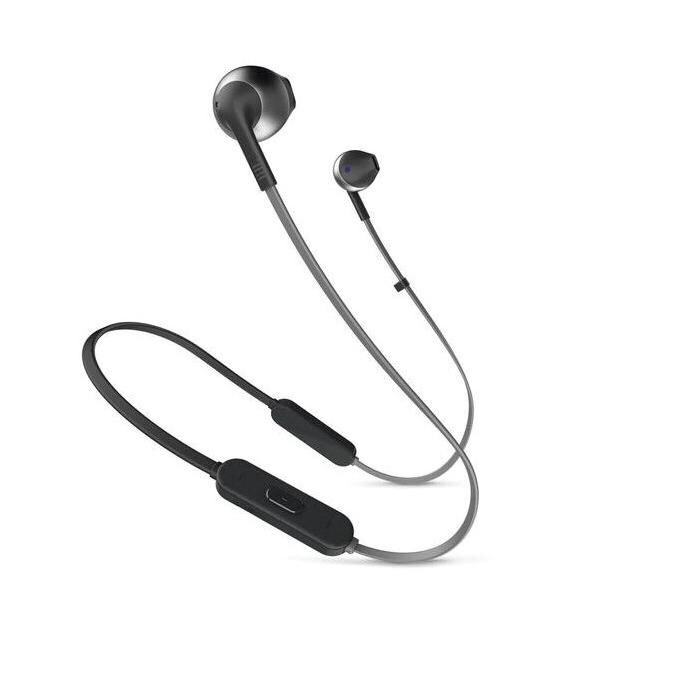 harga Jbl t205bt earphone bluetooth original garansi resmi Tokopedia.com