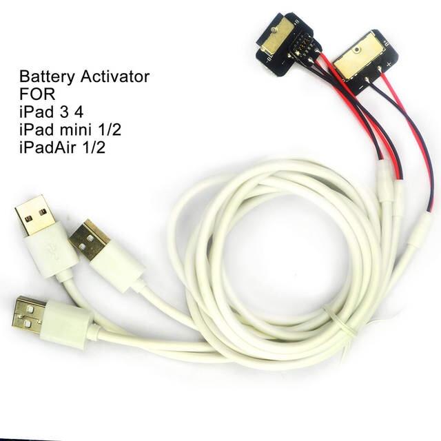 harga Tool's kabel power supply ipad / mini / air ( usb ) Tokopedia.com