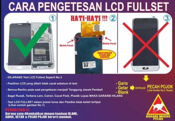 Jual LCD OPPO A7 CPH 1901 ORIGINAL - Kota Bekasi - deyla cell online shop |  Tokopedia