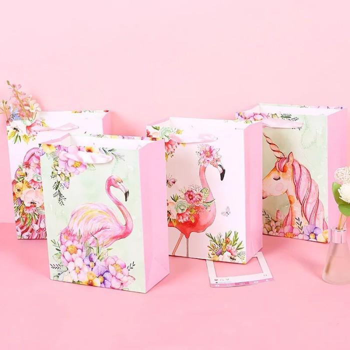 75 gambar unicorn dan flamingo terbaik  top koleksi gambar