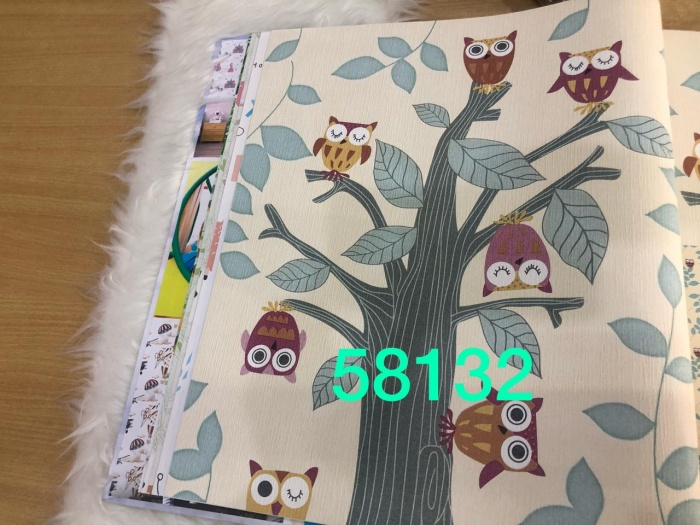 4400 Koleksi Wallpaper Burung Hantu Anak HD Terbaik