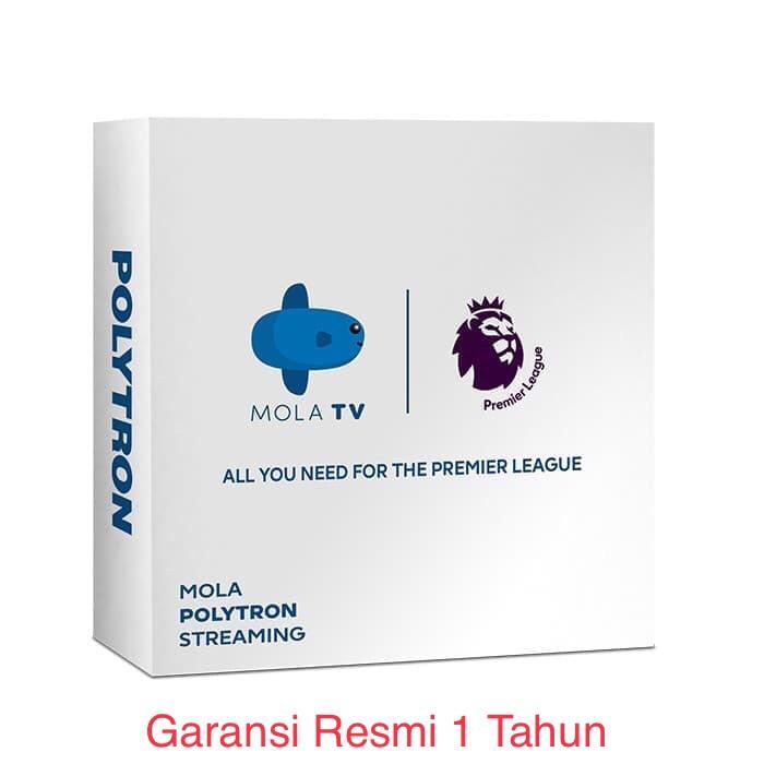 harga Polytron mola tv - pdb m11 - garansi resmi 1 tahun Tokopedia.com